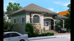 2 Storey House Plans Philippines With Blueprint Clarendon Parish Council Approval Design Architect Construction