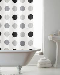 Designer Shower Curtain Hooks 36 Best Shower Curtains Images On Pinterest Shower Curtains