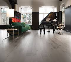 farmhouse floors mirage flooring for a farmhouse kitchen with a mantle and