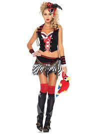 Pirate Halloween Costume Ideas Plank Walking Pirate Costume Halloween Costume Ideas 2016