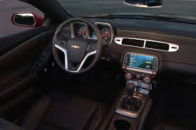 2015 camaro ss pictures 2015 chevrolet camaro ss convertible specifications pictures prices