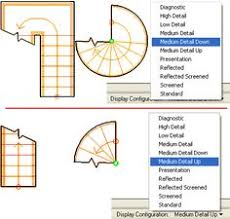 Drawing A Floor Plan Architectural Drawing Symbol Floor Plan Stairs Pinned By Www