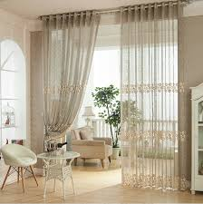Country Style Curtains For Living Room by Compare Prices On French Style Curtains Online Shopping Buy Low