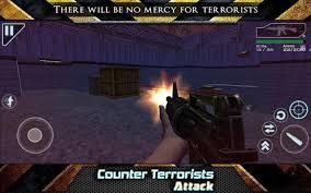 attack apk counter terrorist attack 5 2 8 apk downloadapk net
