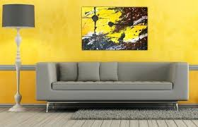 gray and yellow color schemes yellow color schemes for living room muted blues greens gray and off