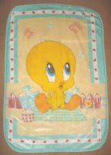 baby looney tunes unisex nursery blankets u0026 throws ebay