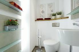 wandgestaltung gäste wc badezimmer sanieren und renovieren schreinerei gruler in aixheim