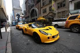 corvette rental ny car posts 6 11 mach 5 cars