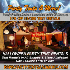 party tent rentals island party tents and more