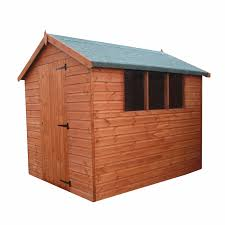 Mythos Silverline Greenhouse 6 X 6 All Garden Buildings U2013 Next Day Delivery 6 X 6 All Garden