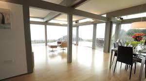 Huf Haus Floor Plans by Dorset Huf Haus Youtube