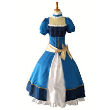 elizabeth anime costume promotion shop for promotional elizabeth