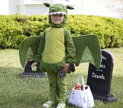 Dragon Halloween Costumes Kids Halloween Costumes Alpha Mom