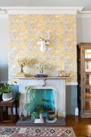 best 25 anthropologie wallpaper ideas on pinterest eclectic