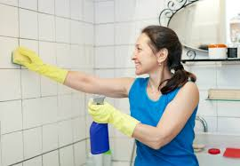 nettoyer joint carrelage cuisine nettoyer joints de carrelage salle de bain
