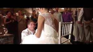 houston wedding videographer jwayne productions houston wedding videographer