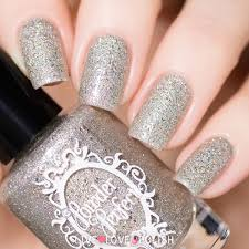 pedicure colors to the stars powder perfect the stars winter wonderland pinterest