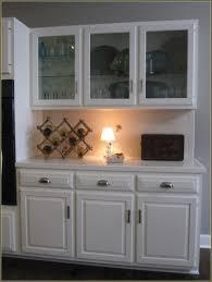 kitchen cabinets with cup pulls cup kitchen door handles handballtunisie org