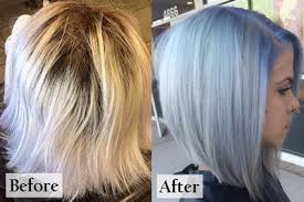 shimmer lights shoo before and after inspirational before and after using clairol shimmer lights for 10