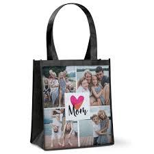 reusable grocery tote bag tote home gift gifts snapfish us