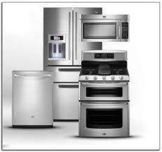 best disk washer at home depot black friday sensational deals on kitchen appliances kitchen druker us