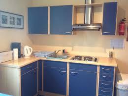 chambre a louer 92 colocation à avenue coghen uccle chambres à louer pour etudiants