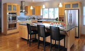 amish kitchen cabinets pittsburgh pa custom lancaster leave