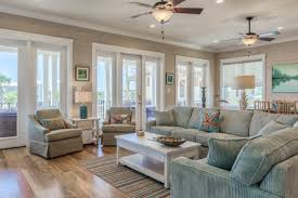 how to decorate your livingroom 19 original ideas to decorate your living room in