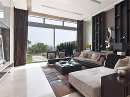 at home interiors a global look at home interiors renu soni