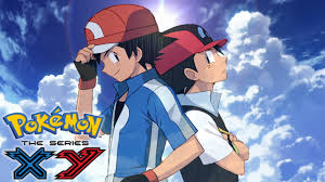 pokemon theme songs xy pokemon xy the series official full english opening gotta catch em