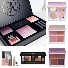 Makeup Set pack of 1 makeup set code pb 1465