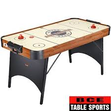 Arctic Wind Air Hockey Table by 20 Best Air Hockey Tables Images On Pinterest Air Hockey Table