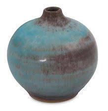 vases ebay