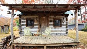 amish built tiny rustic cabin small house design ideas youtube amish built tiny rustic cabin small house design ideas