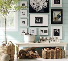 61 best color images on pinterest colors master bedrooms and