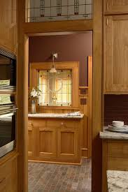 a client u0027s experience arts u0026 crafts kitchen david heide design