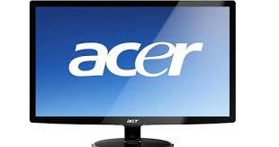 Lcd Monitor Acer Terbaru Daftar Terbaru Harga Tv Lcd 14 Inch Monitor Merek Acer Dan Lg
