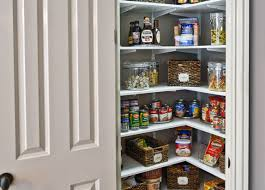 diy kitchen pantry ideas kitchen kitchen pantry ideas gratifying kitchen pantry shelving