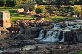 South Dakota online travel images Things to do in sioux falls south dakota jpg