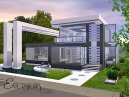 modern extensions chemy s modern extensions