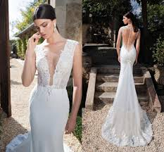 country style wedding dresses u2022 the online home of fashion