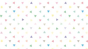 illustrator pattern polka dots polka dots pattern illustrator images cute pinterest photoshop