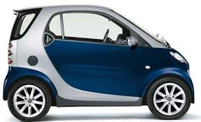 smart car kits lamborghini for sale best 25 smart car ideas on smart car bmw isetta