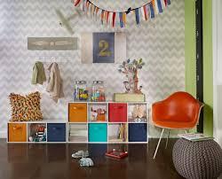 rangement chambres enfants meuble rangement enfant pour instaurer l ordre avec du goût