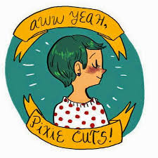 the truth about pixie hair