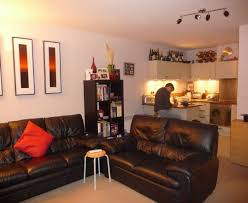 Rent My  Bed Flat South London   Bed Luxury Apartment For Rent - One bedroom apartment in london