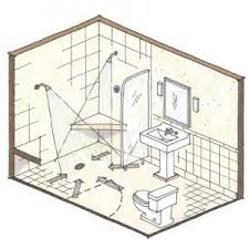 bathroom layout designer bathroom design ideas ideas designing bathroom layout