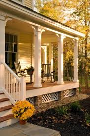 wrap around porch ideas 31 best front porch images on gallery architecture