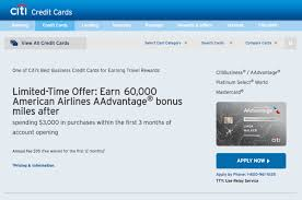 how to check your citibank credit card application status the