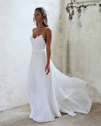 informal wedding dress the story of casual wedding dresses has just viral